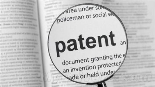 通过高智网购买专利让你快速拥有属于自己的专利
